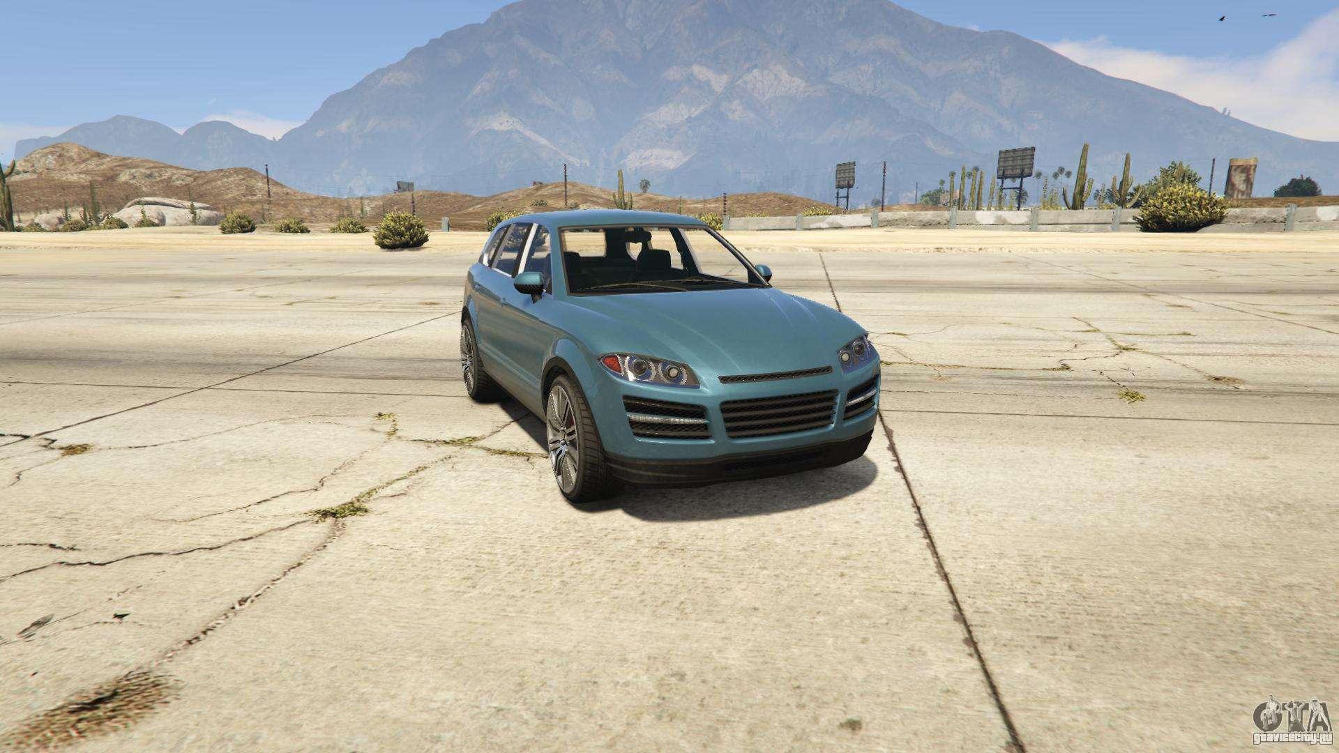 гта 5 какие машины можно продать