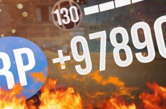 Как поднять уровень в GTA 5, повышаем лвл в гта 5