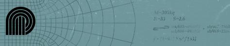 Coordinate_Mathematics1.jpg