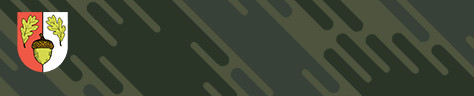 Kay%27s_Command1.jpg