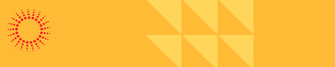 Solarium_Yellow1.jpg