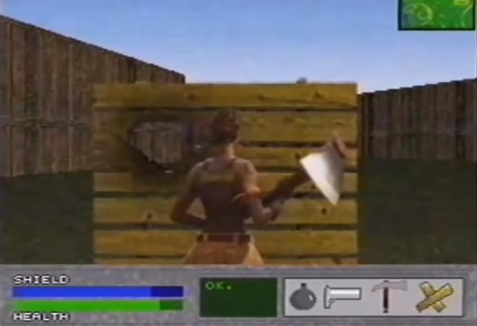 фортнайт 2000
