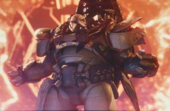 Как пройти искра надежды в Destiny 2