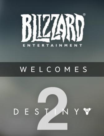 destiny 2 бесплатная версия